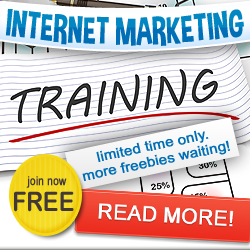 Worldprofit home business and Internet marketing training